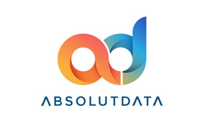 absolutdata
