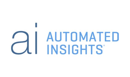 automated-insights