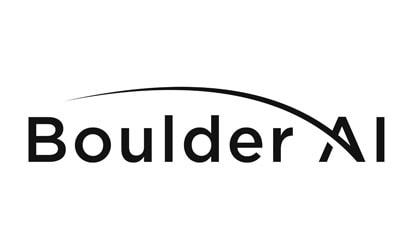 boulder-ai