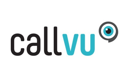 call-vu