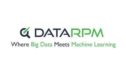data-rpm