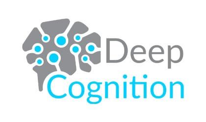 deep-cognition