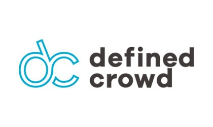 defined-crowd