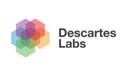 descartes-labs