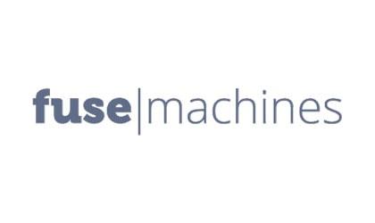 fuse-machines