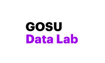 gosu-data-lab