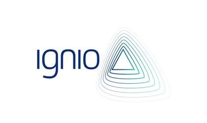 ignio