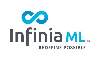 infinia-ml