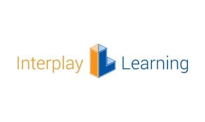 interplay-learning
