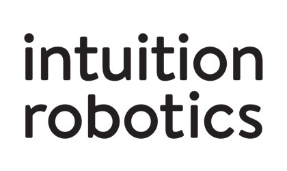 intuition-robotics