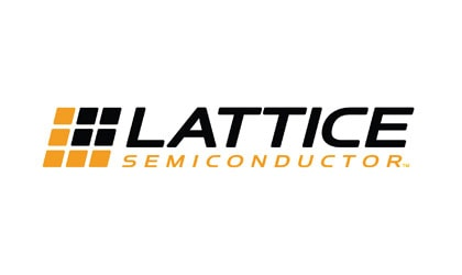 lattice-semiconductor