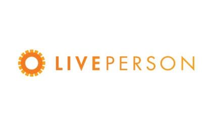 live-person