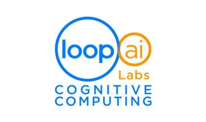 loop-ai