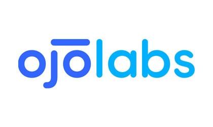 ojolabs