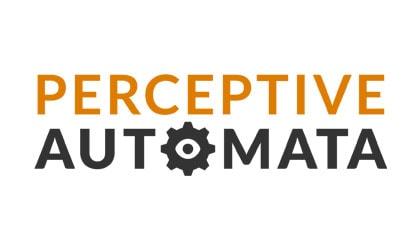 perceptive-automata