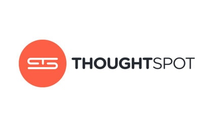 thought-spot