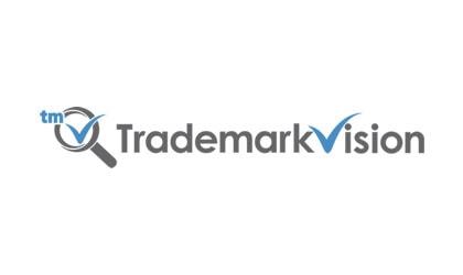 trademark-visiion