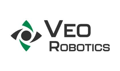 veo-robotics