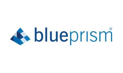 blue-prism